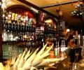 Cafe Cuba bar