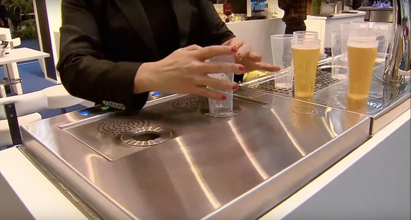 beer-up