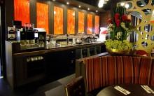 Bar rest Oranje ApeldoornIMG_7928-960x600