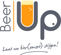 Beer Up tapinstallatie