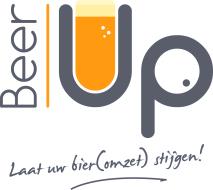 beer-up_logo_slogan